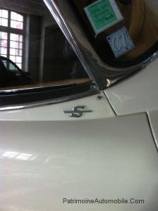 xk150s-5-224x300 Jaguar XK 150 S Autre Jaguar XK 150 S