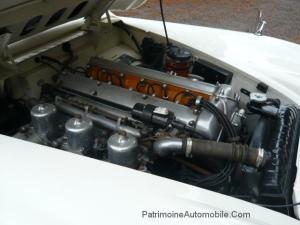 xk150s-9-300x225 Jaguar XK 150 S Autre Jaguar XK 150 S
