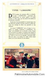 10b-175x300 Catalogue Lorraine Dietrich 1913 Catalogue 1913 Lorraine Dietrich