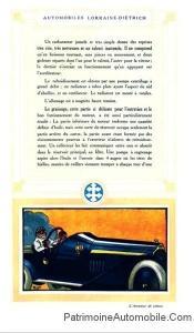 12b-175x300 Catalogue Lorraine Dietrich 1913 Catalogue 1913 Lorraine Dietrich