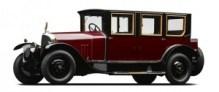 1946-studio1_1923voisinc3berline-300x126 Voisin C3 Sport 1921 Voisin