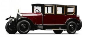 1946-studio1_1923voisinc3berline-300x126 Voisin C3L 1923 Voisin C3L de 1923