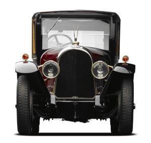 1946-studio5_1923voisinc3berline-300x285 Voisin C3L 1923 Voisin C3L de 1923