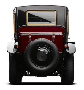 1946-studio6_1923voisinc3berline-283x300 Voisin C3L 1923 Voisin C3L de 1923