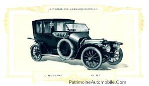 23b-300x175 Catalogue Lorraine Dietrich 1913 Catalogue 1913