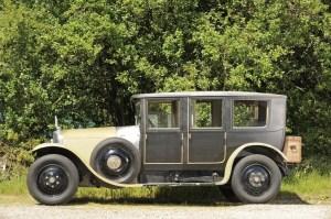 c1-1913-300x199 Voisin C3L 1923 Voisin C3L de 1923