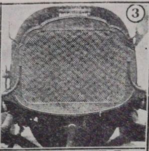 3 Léon Bollée