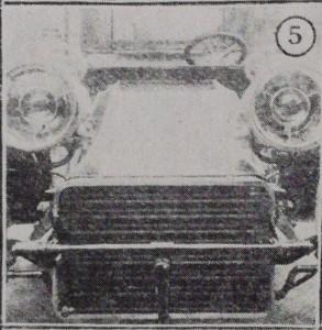 5-CGV-Carron-Girardot-Voigt-293x300 Les portraits des automobiles 1 Autre Divers Les portraits des automobiles
