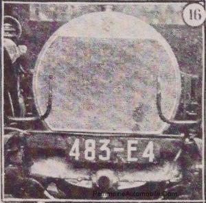 16-Hotchkiss-300x296 Les portraits des automobiles 2 Autre Divers Les portraits des automobiles 2
