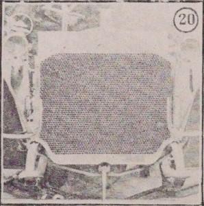 20-Napier-298x300 Les portraits des automobiles 2 Autre Divers Les portraits des automobiles 2