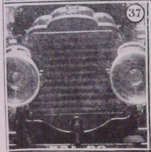 37-Mors-297x300 Les portraits des automobiles 4 Autre Les portraits des automobiles 4