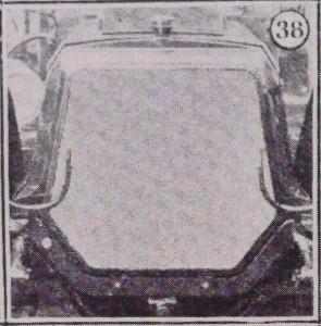 38 Panhard et Levassor