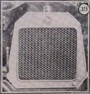 39 Les fils Peugeot frères