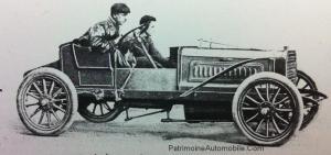 Clément-Copier-300x141 En route pour Madrid 1/2 Autre Les voitures du Paris-Madrid de 1903