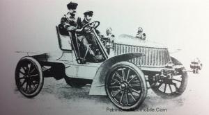Gillet-Forest-Copier-300x166 En route pour Madrid 2/2 Les voitures du Paris-Madrid de 1903 2/2