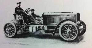 Gobron-Brillé-Copier-Copier-300x159 En route pour Madrid 2/2 Autre Les voitures du Paris-Madrid de 1903 2/2