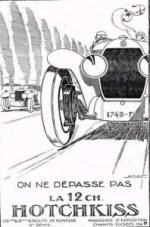 Reclame-automobiles-Hotchkiss