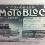 motobloc-Copier-150x150 De Dietrich à Bordeaux De Dietrich à Bordeaux