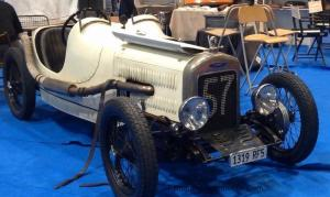 salmson-gss-1-Copier-300x179 Salmson AL GSS de 1926 Salmson GSS de 1926