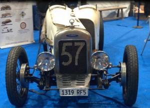 salmson-gss-2-Copier-300x216 Salmson AL GSS de 1926 Salmson GSS de 1926