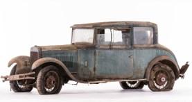 Ariès-Type-CC4S-coach-ca-1930-300x159 Sortie de grange pour la collection Baillon Autre Divers