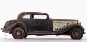 Delage-D8-15-S-coach-Autobineau-ca-1930-Châssis-n°-39089-Série-S-Moteur-n°-47-S-300x146 Sortie de grange pour la collection Baillon Autre Divers