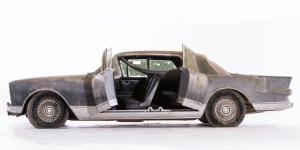Facel-Excellence-1960-Châssis-n°-EX1-B086-Moteur-n°-TY7-32539-300x150 Sortie de grange pour la collection Baillon Autre Divers