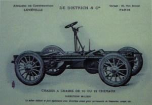 P1020057-300x208 Châssis De Dietrich 1902 Lorraine Dietrich Divers
