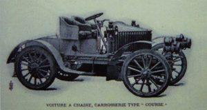 P1020058-300x160 Châssis De Dietrich 1902 Lorraine Dietrich Divers