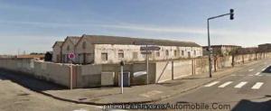 usine-luneville-300x123 Visite d'usine (De Dietrich Lunéville) Visite de l'Usine De Dietrich de Lunéville