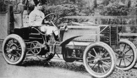 1902 circuit des ardennes charles jarrott (panhard 70) 1st