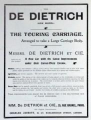 February 1903