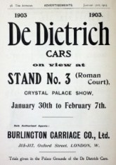 January 1903 4