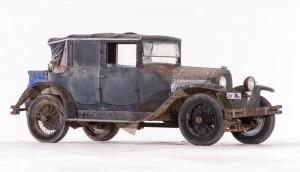 c7 1925 1