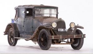c7 1925 2