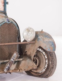 18-Copier-231x300 Lorraine Dietrich B3/6 Sport de 1929/30 par Artcurial B3/6 Sport Artcurial (124605)