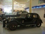 -1933_Riley_Nine_Kestrel_Heritage_Motor_Centre,_Gaydon