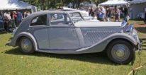 1935_Bentley_3½-litre_Rippon_Bros._Aero_Sports_Saloon