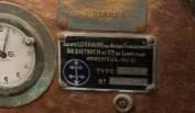 7-Copier1-300x175 Lorraine Dietrich B3/6 Torpédo Grummer 1925 B3/6 Torpédo par Grummer Lorraine Dietrich
