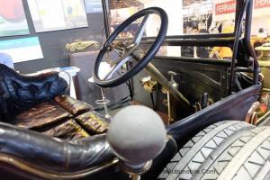 DSCF1355-Copier-300x200 Delaunay-Belleville 1913 Divers