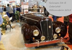 DSCF1509-Copier2-300x208 Salmson S4E Cabriolet de 1949 Salmson