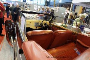 DSCF1510-Copier-300x200 Salmson S4E Cabriolet de 1949 Salmson