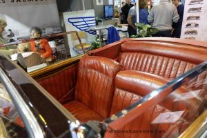 DSCF1511-Copier-300x200 Salmson S4E Cabriolet de 1949 Salmson