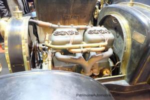 DSCF1514-Copier-300x200 Delaunay-Belleville 1913 Divers