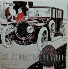 DSCF1899-293x300 Delaunay-Belleville 1913 Divers