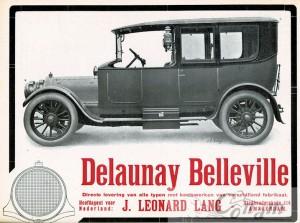 delaunay-belleville-1913-leonard-lang-2