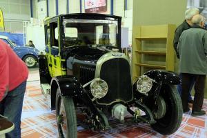 DSCF1560-300x200 Voisin C4 de 1924 Voisin