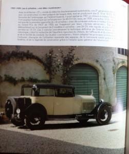 DSCF1841 (Copier)