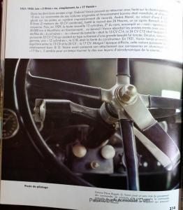 DSCF1843-Copier-262x300 100 ans d'automobile française: Voisin Voisin