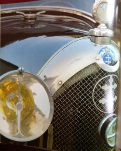 DSCF1854-Copier-241x300 100 ans de l'automobile française: Lorraine Dietrich 100 ans de l'automobile française